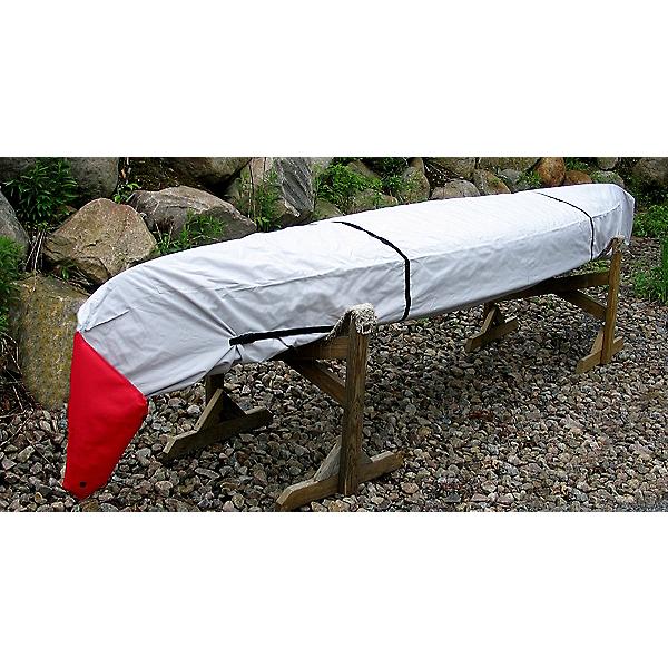 Danuu Skipper Canoe Cover 11-14.5 2021, , 600