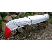 Danuu Scout Canoe Cover 16-18.5 2021, , medium