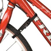 Saris 3003 Hitch Rack Wheel Straps - 2 Pack, , medium
