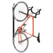 Saris Bike Trac Wall Bike Mount, , medium