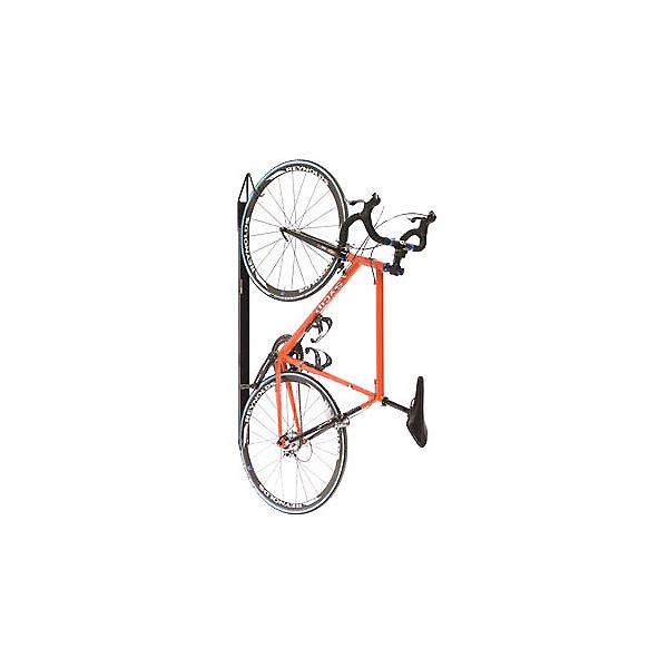 Saris Bike Trac Wall Bike Mount, , 600