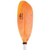 Carlisle Kids Saber Kayak Paddle, , medium