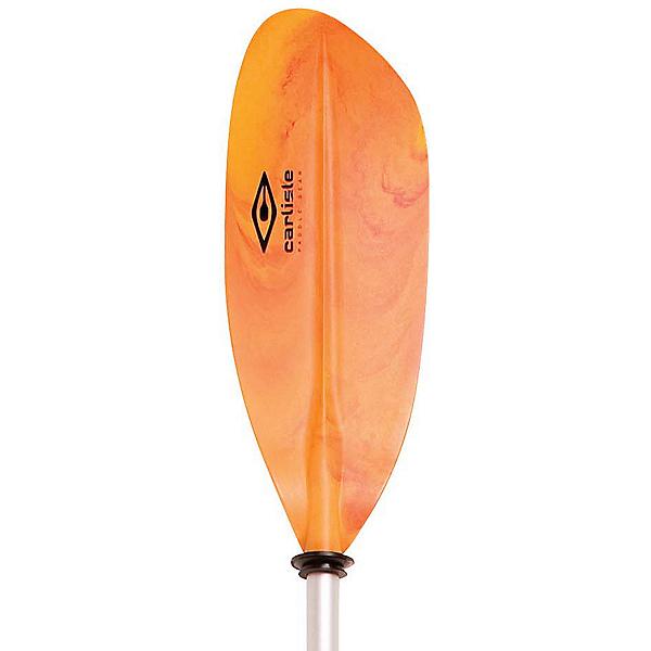Carlisle Kids Saber Kayak Paddle, , 600