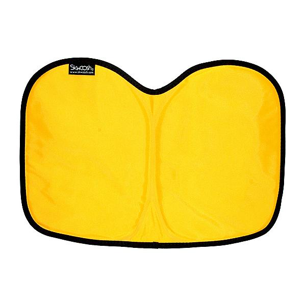 Skwoosh Extreme Kayak Seat Pad Cushion, , 600