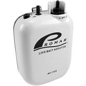 Promar 2 Speed Aerator, , medium