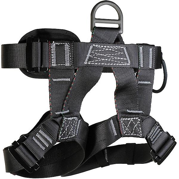 BlueWater Ropes  Lightweight Assault Harness, , 600