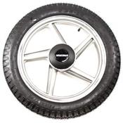 Yakima Rack and Roll Spare Tire, , medium