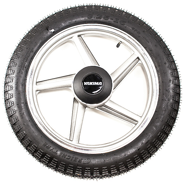 Yakima Rack and Roll Spare Tire, , 600
