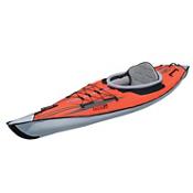 Advanced Elements AdvancedFrame Inflatable Kayak 2021, , medium