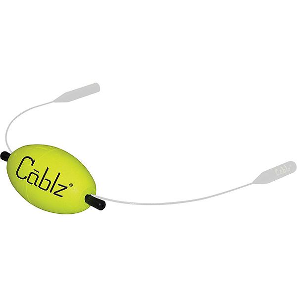 Cablz Flotz Eyewear Flotation Device, , 600