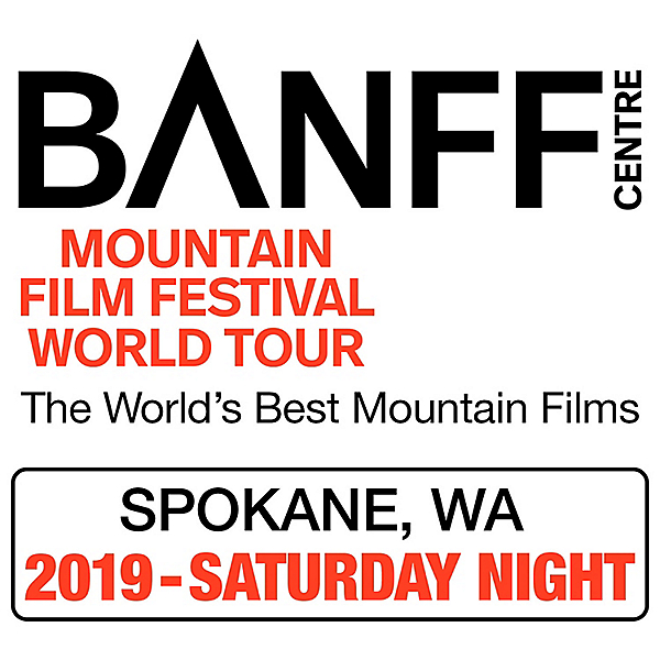 Banff Festival Sat 7:00PM, , 600