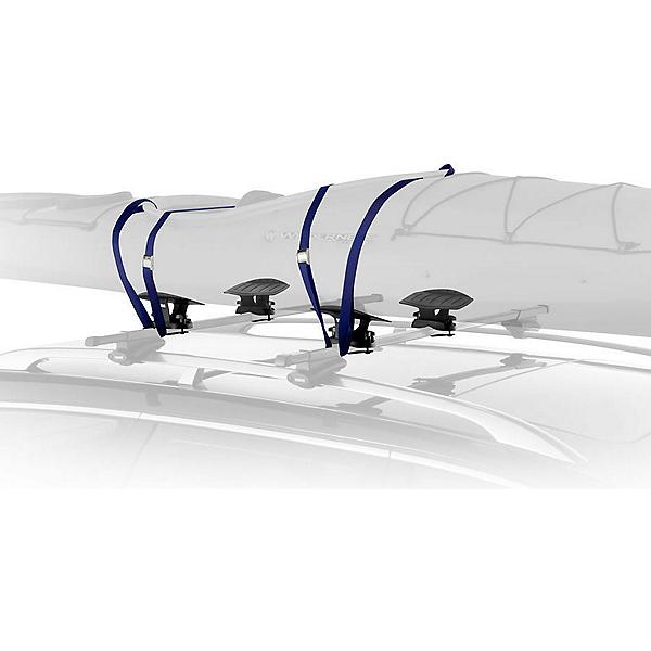 Thule Top Deck 881 Kayak Saddle, , 600