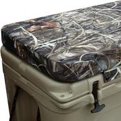 Yeti Tundra 75 Camo Seat Cushion, , medium