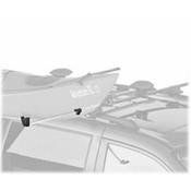 Thule Outrigger II Extension Bar, , medium