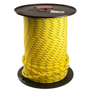 BlueWater Ropes 5/16 River Rescue Rope BW-R3 300 ft., , medium