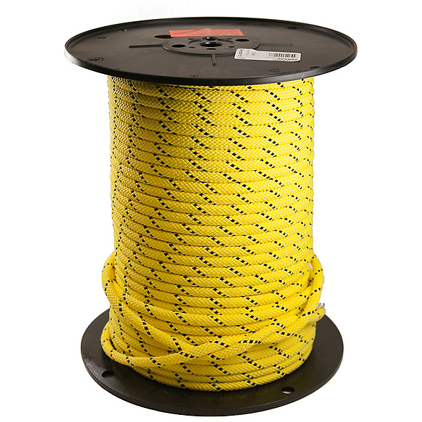 BlueWater Ropes 5/16 River Rescue Rope BW-R3 300 ft., , 600