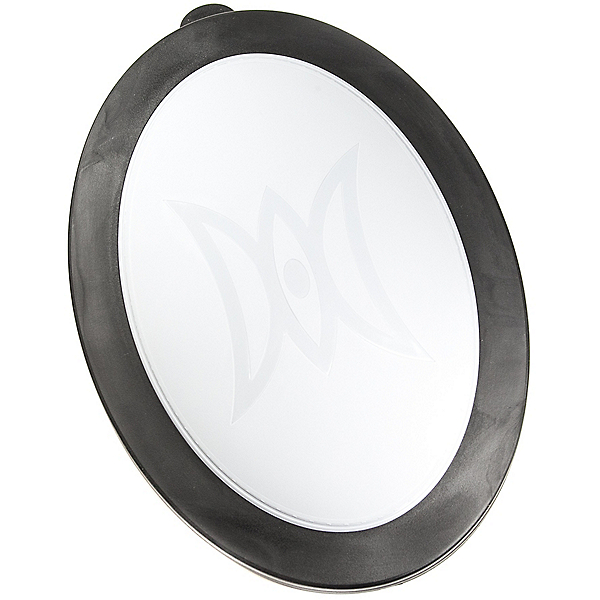 Perception Oval Hatch Cover, , 600