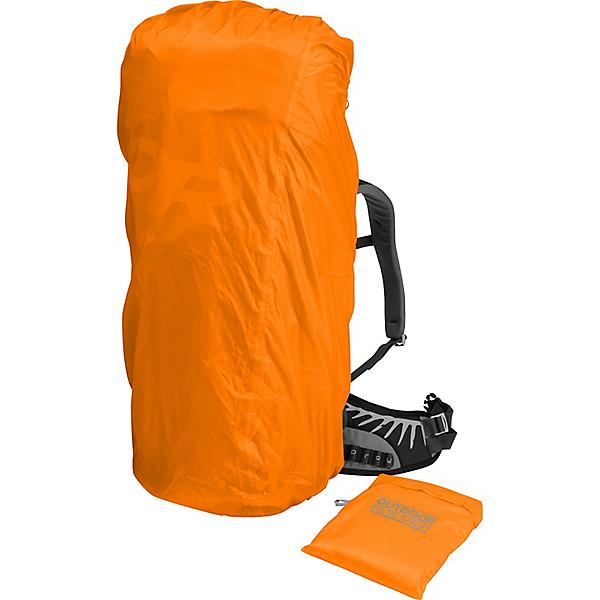 Outdoor Research Lightweight Pack Cover Medium, , 600
