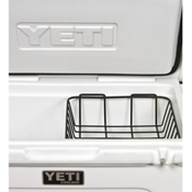 Yeti Cooler Replacement Basket Tundra 35 and 45, , medium