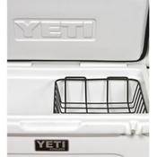 Yeti Cooler Replacement Basket Tundra 75 and 110, , medium