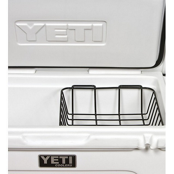Yeti Cooler Replacement Basket Tundra 75 and 110, , 600