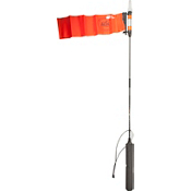 YakAttack VisiCarbon Pro Light - CPM, , medium
