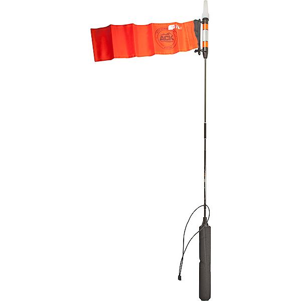 YakAttack VisiCarbon Pro Light - CPM, , 600