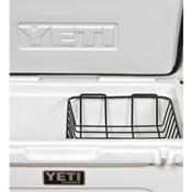 Yeti Cooler Replacement Basket Tundra 50, 65 and 85, , medium