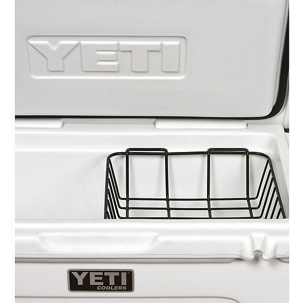Yeti Cooler Replacement Basket Tundra 50, 65 and 85, , 600