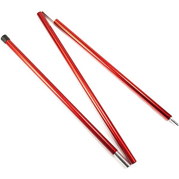 MSR Adjustable Pole 5 FT., , 600