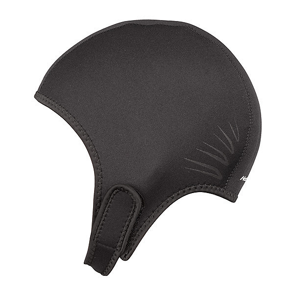 Deep See Hot Head Hood, , 600