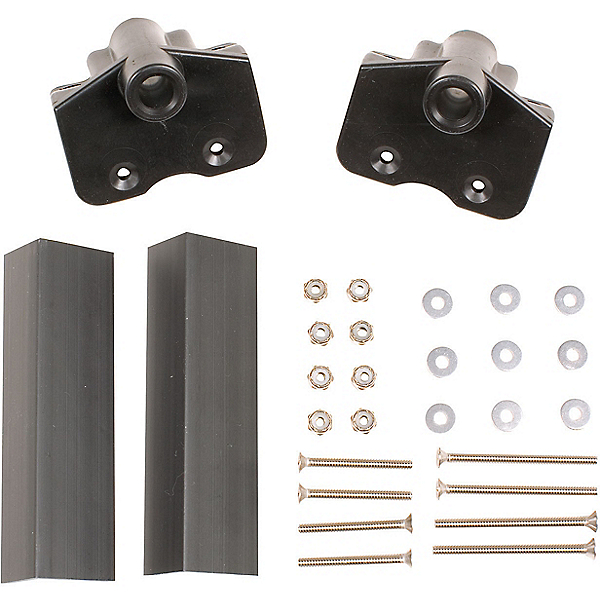 Carlisle Oar Socket Kit, , 600