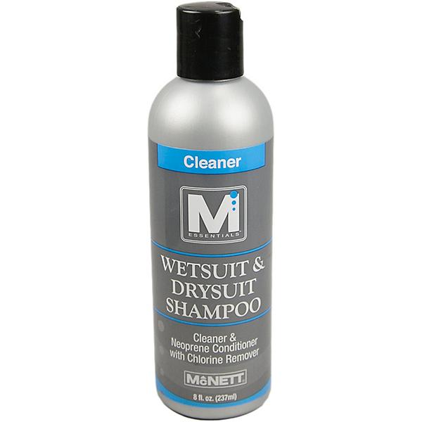 McNett Wetsuit & Drysuit Shampoo 10 oz., , 600