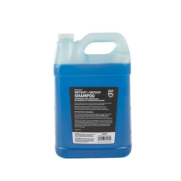 Gear Aid Wetsuit & Drysuit Shampoo Gallon, , 600