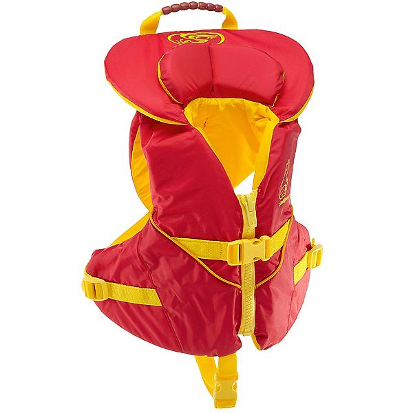 Stohlquist Nemo Infant Life Jacket - PFD - Closeout, , 600