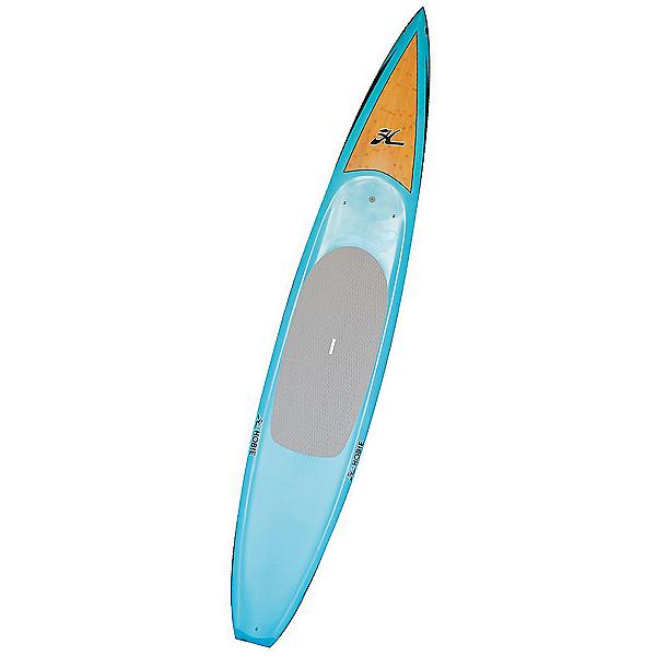 Hobie SUP E-Tour BCXC Stand Up Paddleboard 12-6, , 600