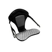 Hobie Mirage Seat - Expanding Pegs 2009-2011, , medium