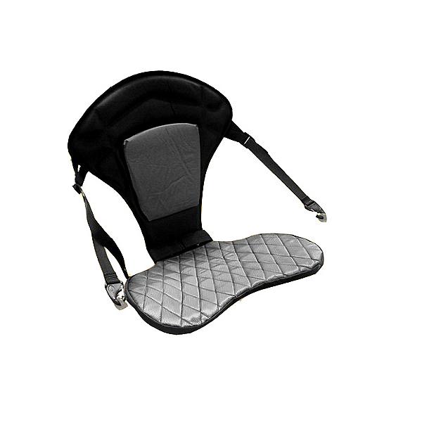 Hobie Mirage Seat - Expanding Pegs 2009-2011, , 600