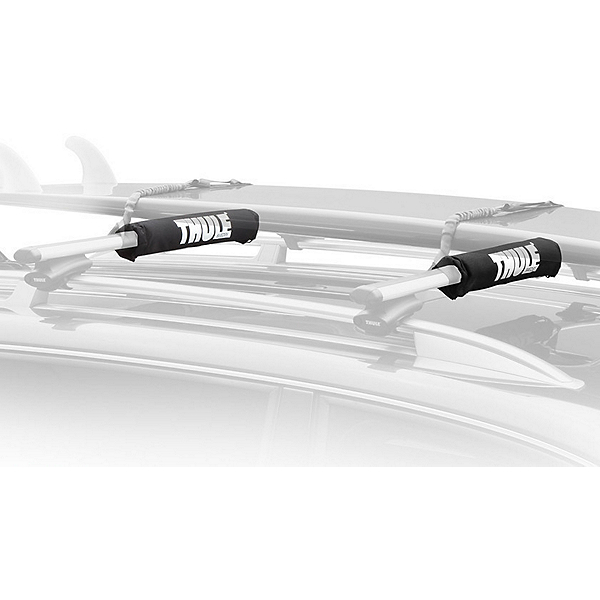 Thule 18 in. Aero Surf Pads, , 600