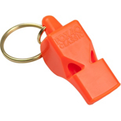 Fox 40 Safety Whistle, , medium