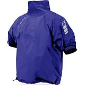 Level Six Ryde Short Sleeve Splash Top - Clearance, , medium