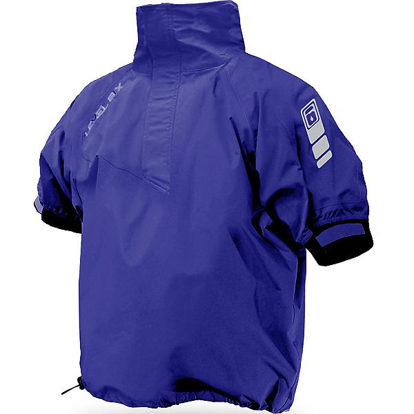 Level Six Ryde Short Sleeve Splash Top - Clearance, , 600