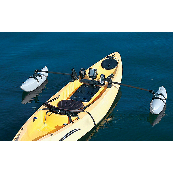Scotty Kayak Stabilizer 302, , 600