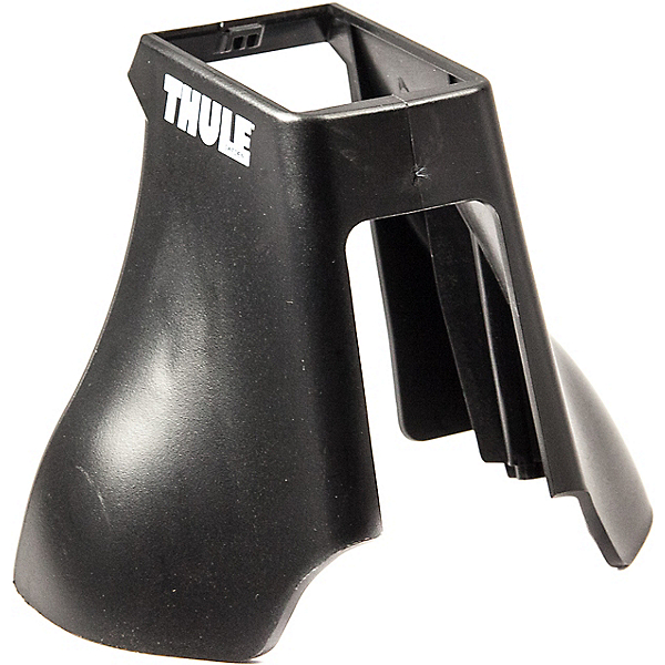 Thule 400xt Replacement Cover, , 600