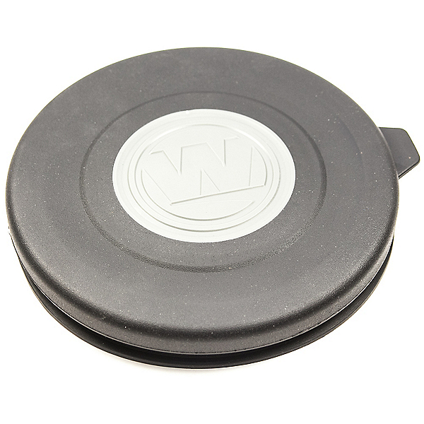Wilderness Systems 8 in. Round Hatch Cover, , 600