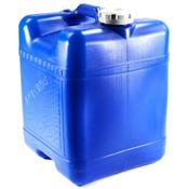 Reliance 7 Gallon Aqua-Tainer Water Container, , medium
