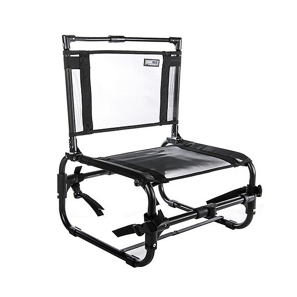 Diablo Larry Chair Kayak Seat, , 600