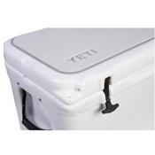 Yeti SeaDek DT125 Pad for Tundra 125 Cooler, , medium
