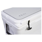 Yeti SeaDek DT160 Pad for Tundra 160 Cooler, , medium