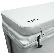 Yeti Tundra 125 Seat Cushion, , medium
